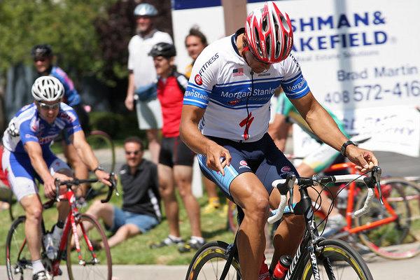 Timpani 2006 Winners