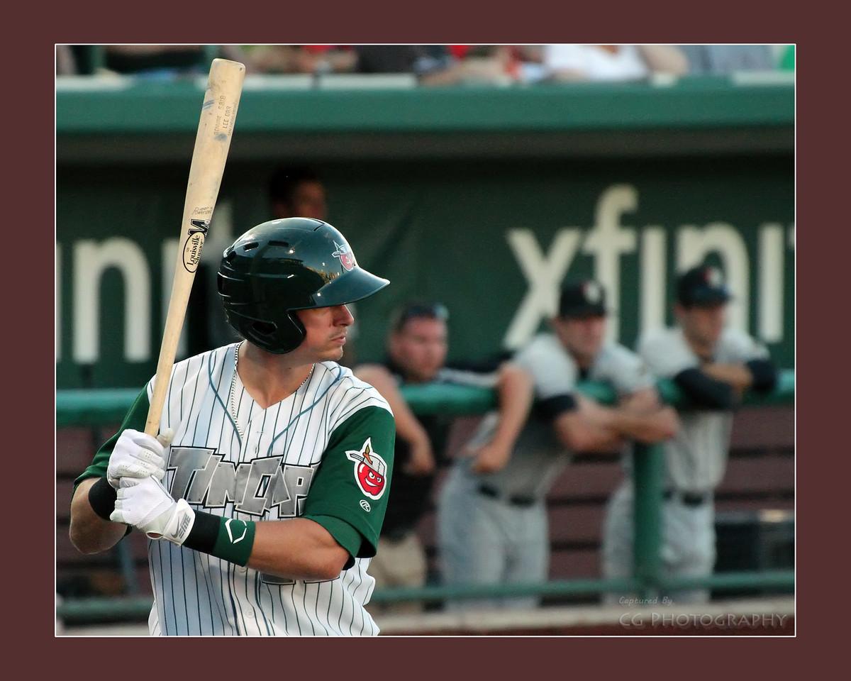 IMAGE: https://photos.smugmug.com/Sports/Tin-Caps-2012/i-TvCwhSQ/0/dc031134/X2/IMG_6751-X2.jpg