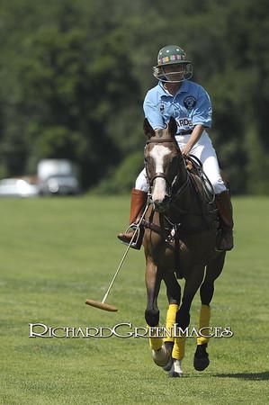 Tinicum Polo 08/16/08