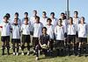 Titans FC BU-16, coached by Jason Budd.  March 27, 2010