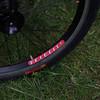 Velocity wheels  IMG_3675-L