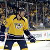 Blue Jackets Predators Hockey