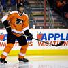 Devils Flyers Hockey