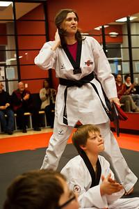 Black Belt-18