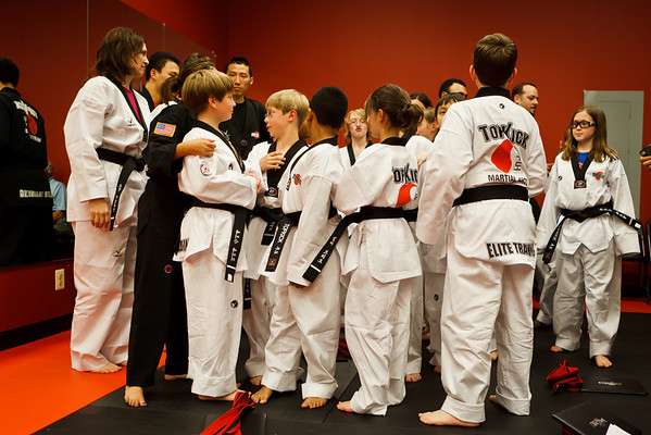 Black Belt-16