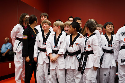 Black Belt-15