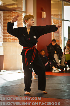 Black Belt Test-32