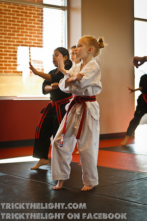 Black Belt Test-27