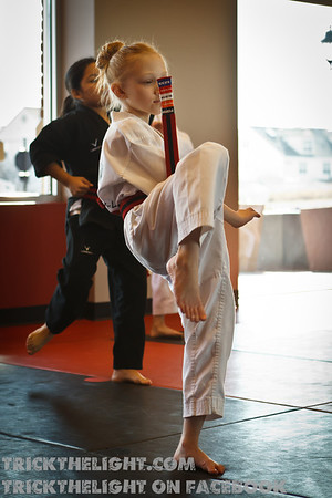 Black Belt Test-31