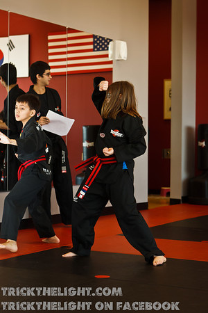 Black Belt Test-11