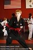 Black Belt Test-15