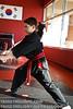 Black Belt Test-3