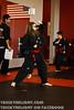 Black Belt Test-10