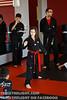 Black Belt Test-2