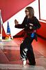 Black Belt Test-4