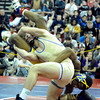 "during the Top of the Rockies wrestling tournament on Saturday, Jan. 21, at Centaurus High School. For more photos of the tournament go to  <a href=""http://www.dailycamera.com"">http://www.dailycamera.com</a><br /> Jeremy Papasso/ Camera"