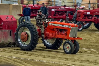 10-10-2014 Topsfield Fair 374