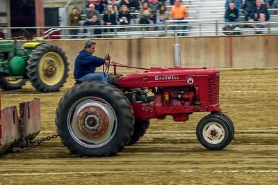 10-10-2014 Topsfield Fair 361