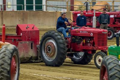 10-10-2014 Topsfield Fair 360
