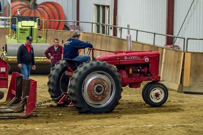 10-10-2014 Topsfield Fair 364