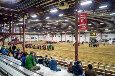 10-10-2014 Topsfield Fair 348