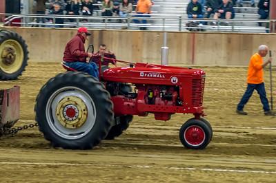 10-10-2014 Topsfield Fair 356