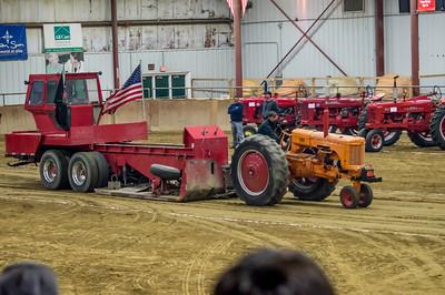 10-10-2014 Topsfield Fair 369