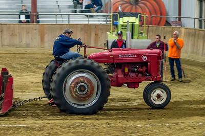 10-10-2014 Topsfield Fair 363