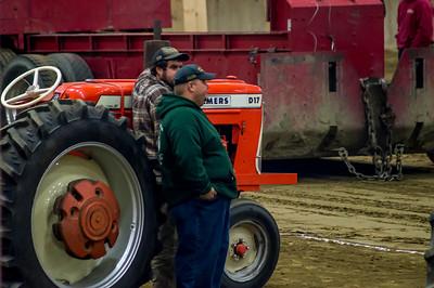 10-10-2014 Topsfield Fair 366