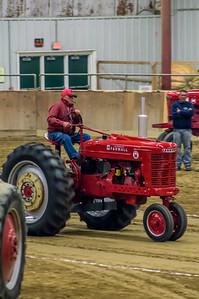 10-10-2014 Topsfield Fair 355