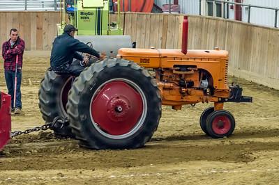 10-10-2014 Topsfield Fair 373