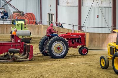 10-10-2014 Topsfield Fair 358