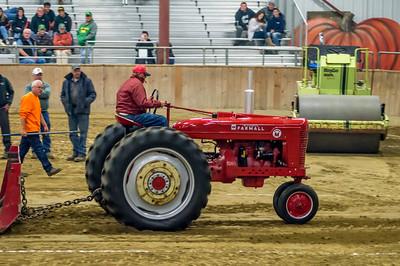 10-10-2014 Topsfield Fair 357