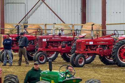 10-10-2014 Topsfield Fair 353