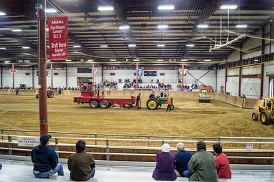 10-10-2014 Topsfield Fair 346