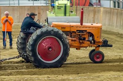 10-10-2014 Topsfield Fair 372