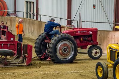 10-10-2014 Topsfield Fair 365