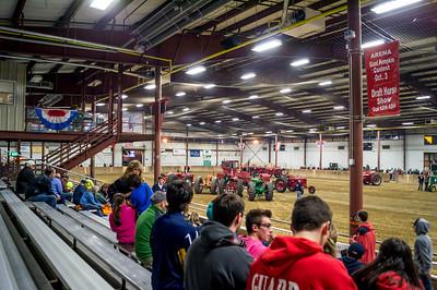10-10-2014 Topsfield Fair 351