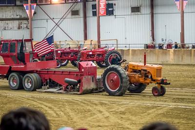 10-10-2014 Topsfield Fair 370