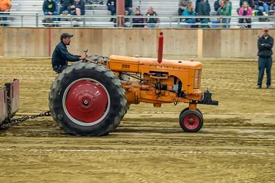 10-10-2014 Topsfield Fair 371