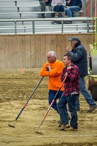10-10-2014 Topsfield Fair 367
