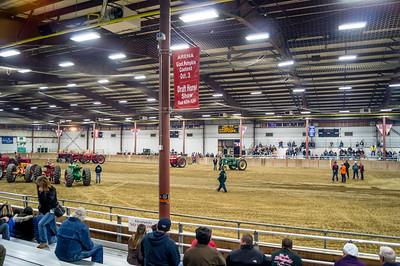 10-10-2014 Topsfield Fair 350