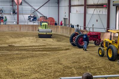 10-10-2014 Topsfield Fair 352