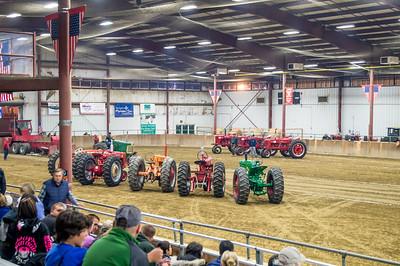 10-10-2014 Topsfield Fair 347