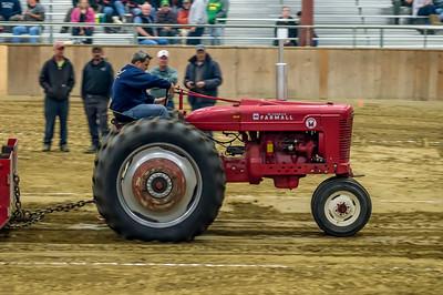10-10-2014 Topsfield Fair 362