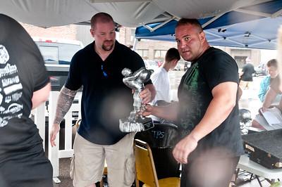 TPS Strongman 2011_ERF7663