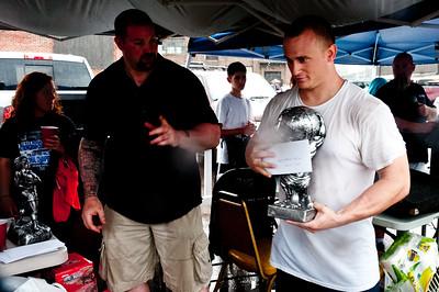 TPS Strongman 2011_ERF7610