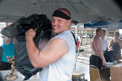 TPS Strongman 2011_ERF7671