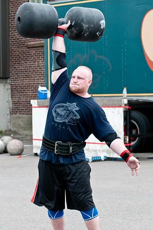 TPS Strongman 2011_ERF6957