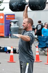TPS Strongman 2011_ERF7046